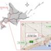 NEXCO東日本 E5 道央自動車道「苫小牧中央インターチェンジ」が開通