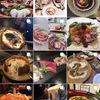 チーズ好き、肉好き必見!大阪のインスタ映え抜群のお店はこちら