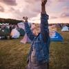 Woodstock Music Festival から50年  - 当時のライブ音源を聴いて