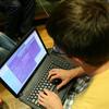 言語別・初心者向けプログラミング練習問題を解ける8つのサイト