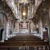 ミュンヘンのアザム教会に行ったのでレビュー 豪華な聖堂のレポ ドイツ旅行㉙