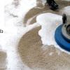 منظف السجاد والكنب اسعار افضل منظفات مطهرات كيماويات لتنظيف غسيل جميع انواع الموكيت في المنزل عن طريق الغسيل ثم الشطف السجاد الخاص.