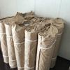クロス大量購入・給湯器用バルブ交換・肉薄ステンレス管・キッチン水栓交換・ローダー1号卍丸パンク