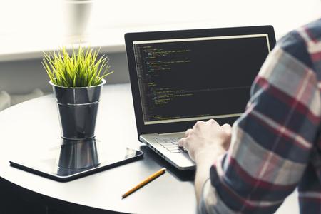 低レイヤーの学び方 ── システムソフトウェアの世界は「今すぐ役に立つものが全て」ではない
