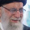 テヘランが次の武漢になる?(シーア派聖地コムでのアウトブレイク〜サウジの鎖国まで)