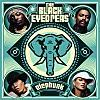 BLACK EYED PEAS/Where Is the Love?