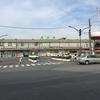 自転車で日本海まで行きたい(実践編)山形市~酒田市まで一人自転車旅をしてきた!