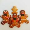 フォートナイトのクッキーマンをサクサクに作ってみた!!