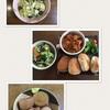 私の簡単鶏胸肉レシピ
