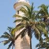 インドより高い。スリランカで使ったお金 公開