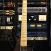 T's Guitars Omni Bass 5/24