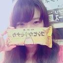 tennyochan's blog