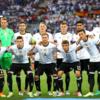 サッカー「ドイツ代表」から見えてくる移民問題