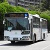 鹿児島交通(元京成バス) 1997号車