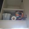 スコッティの洗って使えるペーパータオルのメリット&デメリット