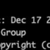 Amazon Linux 2へPHP7.4をインストールする