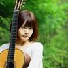 クラシックギターアンサンブル倶楽部会員募集!!福岡でクラシックギター弾くなら島村楽器福岡イムズ店へ!!!