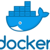 docker上でコンテナとしてdocker-composeを動かす