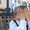 【グローバル投資】金融庁報告があまりにひどい!(結論:2,000万円あっても幸せには絶対になれない!)