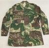 旧ローデシアの軍服  陸軍迷彩スモックとは?(その2) 0099  Rhodesia