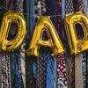 父の日なのに何のプレゼントも貰えない私は、最低なお父さん