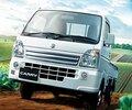 【スズキ新型キャリイ最新情報】スーパーキャリイ発売日は2018年5月16日!価格や軽トラックの燃費は?