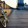 ロードバイクに乗ったら、激坂を上ったり、レースに出たりしなきゃいけないの!? ロードバイクはもっと自由なもの!