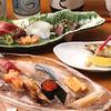 【オススメ5店】蒲田・大森・大田区(東京)にあるお酒が人気のお店