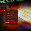 Fire Pro Wrestling WorldでSteamワークショップを使いユーザーエディットしたレスラーを使ってみた