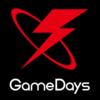 GameDays(ゲームデイズ)に登録してトークンを貰おう!