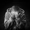 転職時に後悔することは何?転職回数4回の中で後悔していること3選