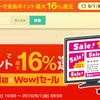 Wowma ワウマ で売上アップする方法とは?売場作り&商品登録で月商100万円達成を目指します!