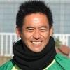 元サッカー日本代表・川口能活選手が現役引退