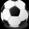 サッカー関連のまとめブログ