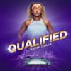 WTAファイナルズ2018の賞金とポイント一覧【テニス大坂なおみ】