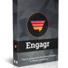 Engagr review - (MEGA) $23,500 bonus of Engagr