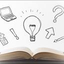 外資コンサルによる必読ビジネス書のご紹介