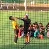 【体罰】私立武蔵越生高校サッカー部のコーチと見て見ぬふりの教員は同格