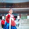 美しく悲しい女の戦い ~王妃たちの朝鮮王朝~