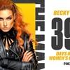 ベッキー・リンチがRaw女子王座タイトル最長保有記録を破る
