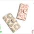 クリスマスデザインのiPhoneケース♪
