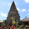 ウルン・ダヌ・バトゥール寺院(Pura Ulun Danu Batur)ー2-