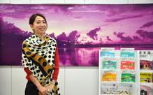 「何かのために」があってもなくても、日本語を学びたい!学習者の元へ