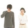 ハンカチ必須!心が動く!感動泣けるおすすめ恋愛・青春のアニメランキング【5選】期待できます!