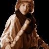【映画】『50回目のプロポーズ』もしも勇者ヨシヒコが恋愛映画だったら
