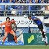 【景気付け企画】ガンバ大阪、勝利した直近5試合の開幕戦プレイバック!!