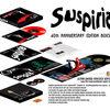 「サスペリア」40周年記念アルバム GOBLIN – Suspiria 40th Anniversary Edition