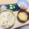 【レシピまとめ】1年間毎日自炊のヒロシによる、一人暮らしの男でも簡単につくれる料理5選