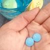 体験レビュー☆コントレイブは夢の肥満治療薬でした⁈ ⁈お得なクーポンも?