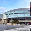 マラソンEXPO初出展「ニューバランス」ブースで名古屋ウィメンズへの意欲UP!